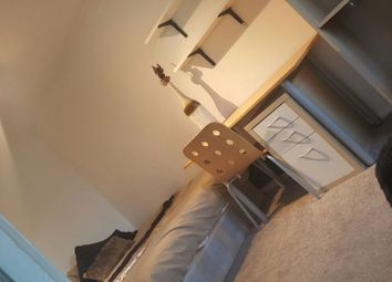 Thumbnail 1 bed flat to rent in Freeman Road, High Heaton, Newcastle Upon Tyne