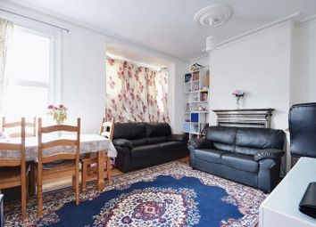 Thumbnail 2 bed flat for sale in Chelmer Road, London