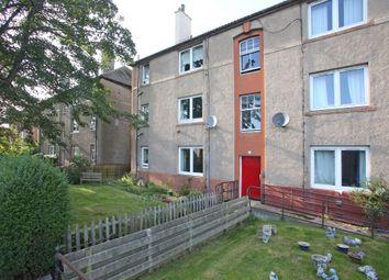 2 bed flat for sale in 3/1 Northfield Farm Avenue, Northfield, Edinburgh EH8