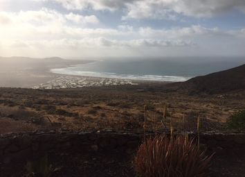 Thumbnail 3 bed country house for sale in Famara, Teguise, Lanzarote, Canary Islands, Spain