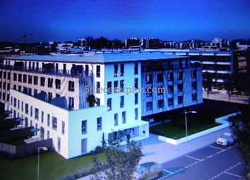 Thumbnail 2 bed apartment for sale in 33400, Talence, Fr