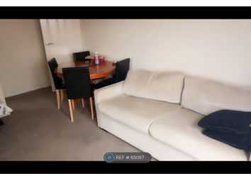Thumbnail 1 bed flat to rent in The Towers, Stevenage