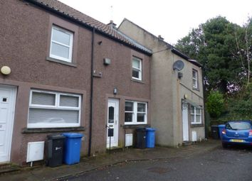 Thumbnail 2 bed detached house to rent in Blackness Road, Linlithgow