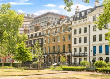 Thumbnail 1 bed flat for sale in Bloomsbury Square, Bloomsbury, Covent Garden, London