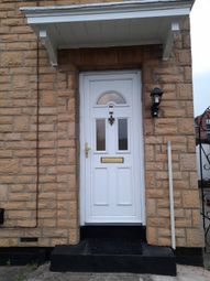 Thumbnail 2 bed terraced house to rent in Martock Road, Bedminster, Bristol