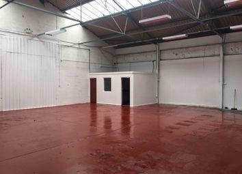 Thumbnail Warehouse to let in Jubilee Industrial Estate, Cramlington