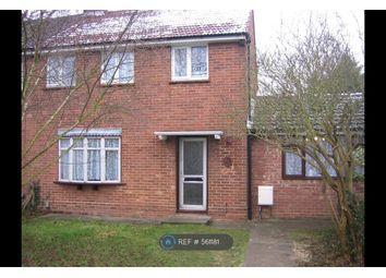 Thumbnail Room to rent in Ditton Lane, Cambridge