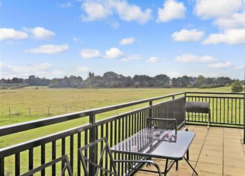 Thumbnail 2 bedroom flat for sale in Perry Street, Crayford, Kent