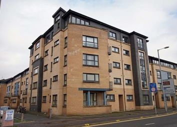 Thumbnail 3 bed flat to rent in Beith Street, Glasgow