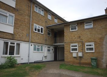 Thumbnail 1 bed property to rent in Long Riding, Basildon