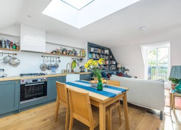 Thumbnail 2 bed flat for sale in Westbourne Park Villas, Notting Hill
