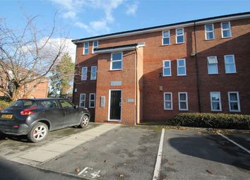Thumbnail 1 bed flat for sale in Montonmill Gardens, Eccles, Manchester