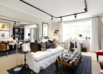Thumbnail 4 bed flat for sale in Heath Rise, Kersfield Road, London