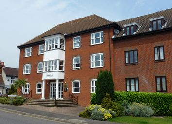 Thumbnail 1 bed flat for sale in Suffolk Place, Lime Kiln Quay Road