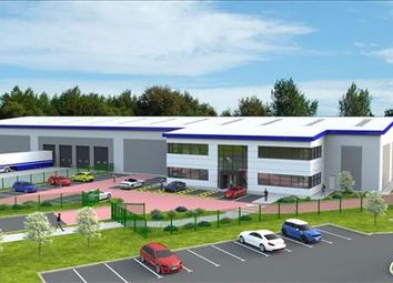 Thumbnail Land to let in Formula 40, Old Tiffield Road, Towcester, Northamptonshire