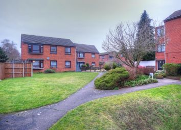 Thumbnail 2 bedroom flat for sale in 230 Aylsham Road, Norwich