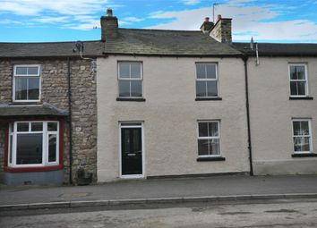 Thumbnail 2 bed terraced house to rent in Manager's House, Brough, Kirkby Stephen, Cumbria