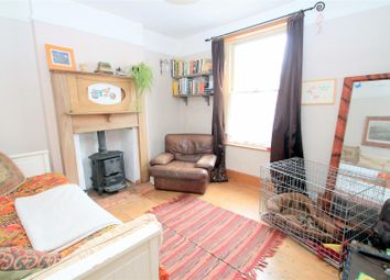Thumbnail 3 bed flat for sale in New Road, Shoreham-By-Sea