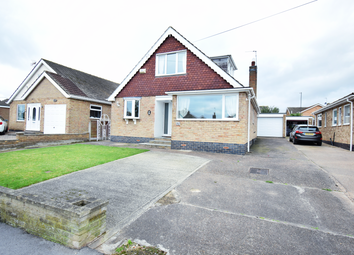 Thumbnail 3 bed detached house to rent in The Lunds, Kirkella