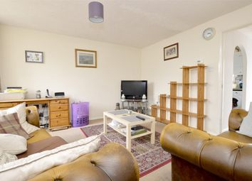 Thumbnail Terraced house for sale in Cuckoo Close, Chalford, Gloucestershire