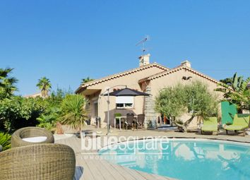 Thumbnail 1 bed villa for sale in Hyeres, Var, 83400, France