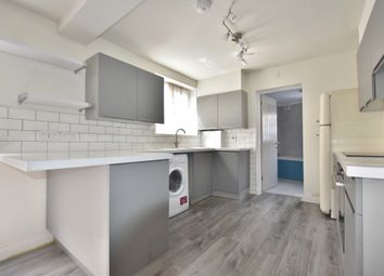 2 bed maisonette to rent in Grosvenor Road, Watford WD17