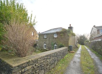 Thumbnail 2 bed cottage for sale in 12 Neath Abbey Road, Neath, Neath Port Talbot