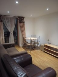 Thumbnail 1 bed flat to rent in 5 Arboretum Place, Barking, Essex