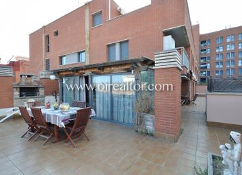 Thumbnail 4 bed apartment for sale in Peremas, Mataró, Spain