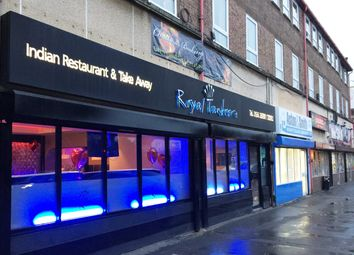 Thumbnail Restaurant/cafe for sale in Northampton NN17, UK
