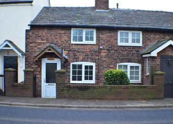 Thumbnail 2 bed terraced house to rent in 2 The Cotts, Sproston