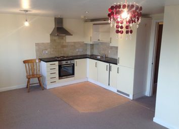 Thumbnail 2 bed flat to rent in Denmark Court, Wakefield, West Yorkshire