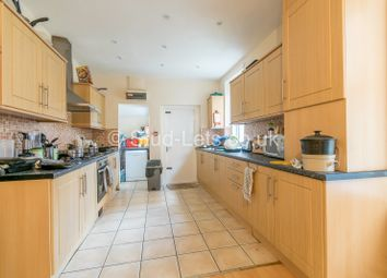 Thumbnail 7 bed property to rent in Grosvenor Place, Jesmond