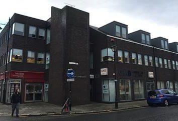 Thumbnail Office to let in Lynas House, 12 Frederick Street, Sunderland, Tyne & Wear