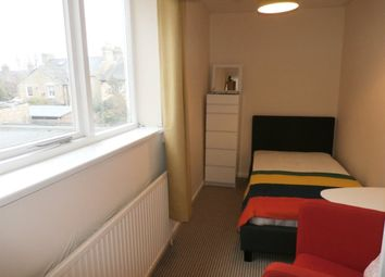 Thumbnail Property to rent in Madras Road, Cambridge