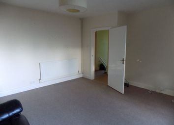 Thumbnail 2 bed flat to rent in Ffynone Close, Swansea
