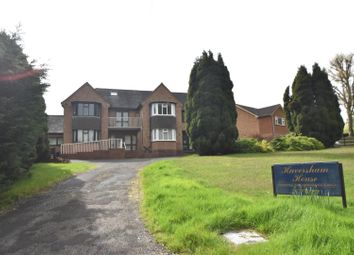 Thumbnail 16 bed detached house for sale in Bromsgrove Road, Batchley, Redditch