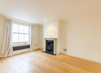 3 bed property to rent in Cheval Place, Knightsbridge, London SW7