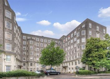 Thumbnail 4 bed flat to rent in South Lodge, Circus Road, St John's Wood