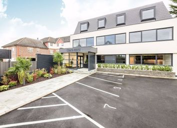 Thumbnail 1 bed flat for sale in Batavia Road, Sunbury-On-Thames