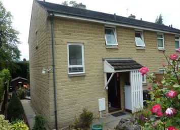Thumbnail 3 bed property to rent in Sir Josephs Lane, Darley Dale, Matlock, Derbyshire