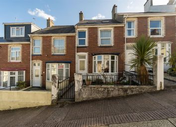 3 bed property for sale in Norton Avenue, Plymouth PL4