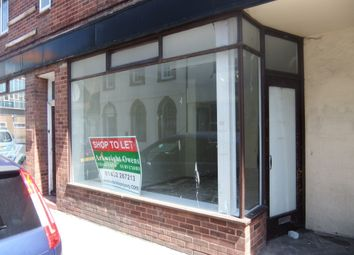 Thumbnail Property to rent in 12 Berrington Street, Hereford, Hereford, Herefordshire