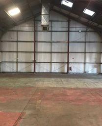 Thumbnail Industrial to let in Southcroft Road, Rutherglen, Glasgow