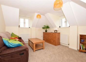 3 bed flat for sale in Forum Way, Kingsnorth, Ashford, Kent TN23