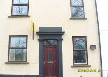 Thumbnail 2 bedroom terraced house to rent in Casson Gate, Rochdale