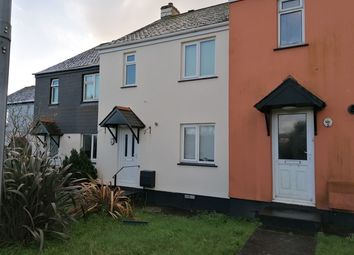 4 bed detached house to rent in Helston Road, Penryn TR10