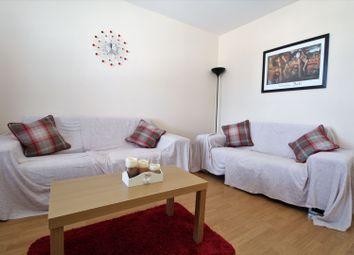 Thumbnail 2 bed flat for sale in Market Street, Aberdeen