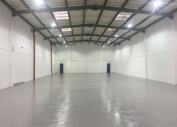 Thumbnail Industrial to let in Chancel Close, Eastern Ave, Gloucester