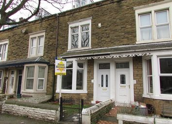 Thumbnail 4 bed property for sale in Chatsworth Road, Morecambe